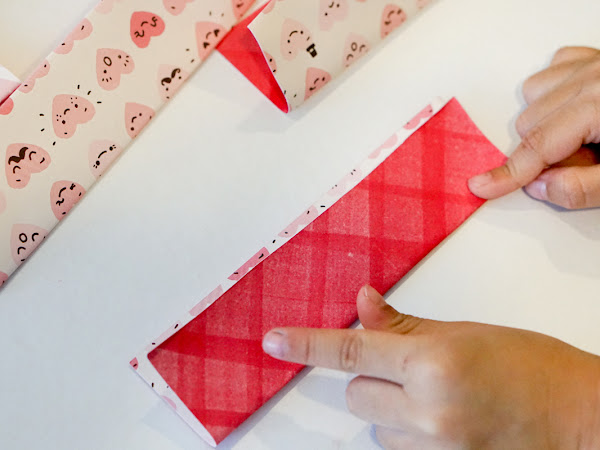 Crate Paper Design Team : Chinese Paper Lanterns