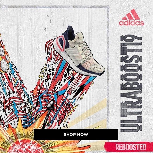 bd3a399b4b0 JD Sprts (MY)  Adidas Ultraboost