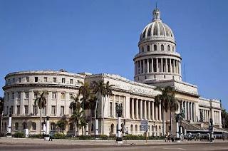 tour 15 giorni Cuba