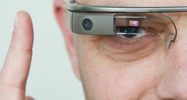 http://www.androidworld.it/2014/07/18/i-google-glass-in-vendita-mediaworld-in-italia-per-2-000e-239287/