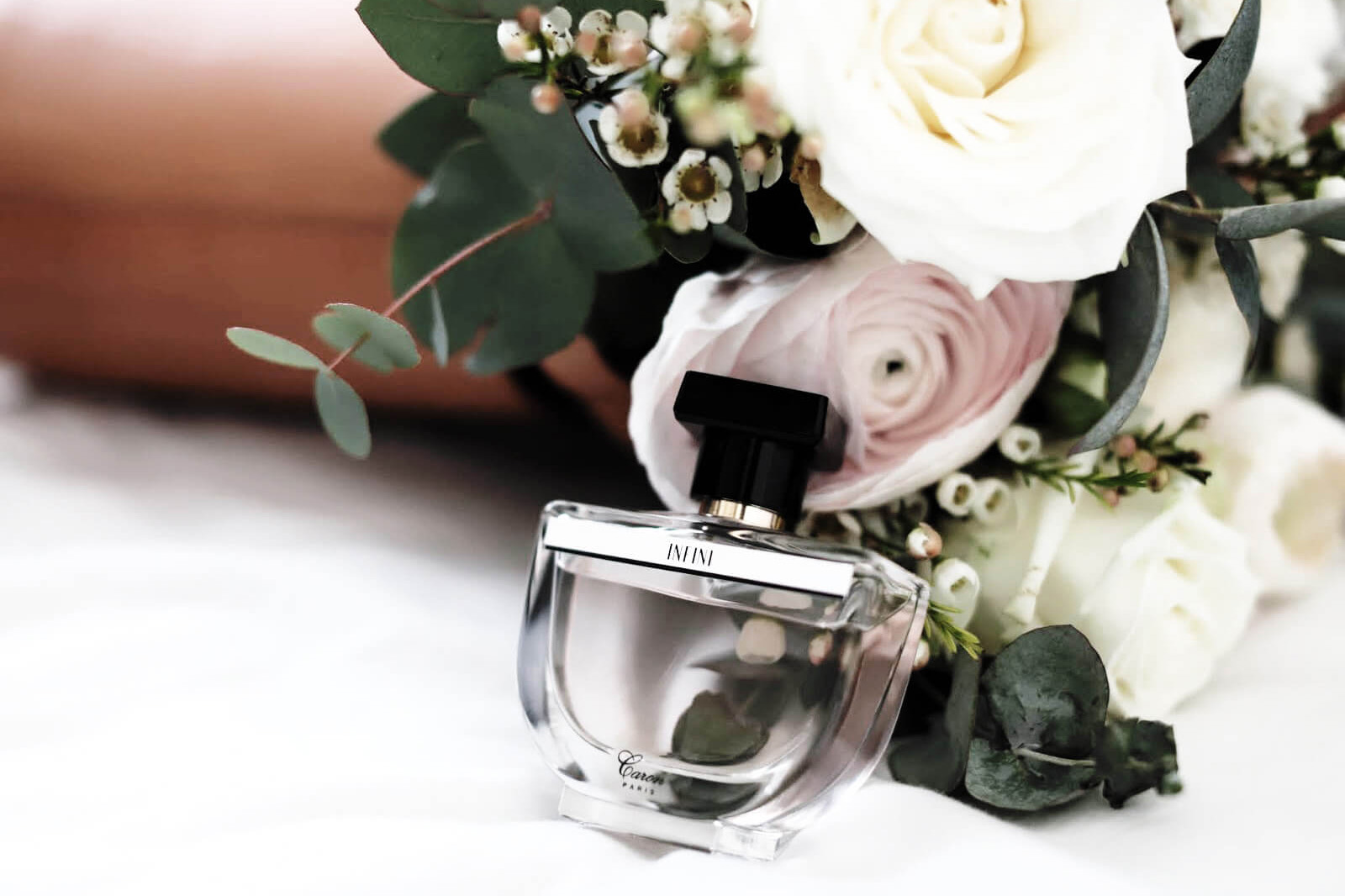 caron-inifni-parfum-2019-avis-test