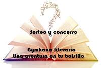 http://unaaventuraentubolsillo.blogspot.com.es/2016/04/concurso-y-sorteo-gymkana-literaria.html