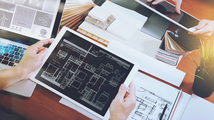 Software Architecture and Design - Udemy course Free