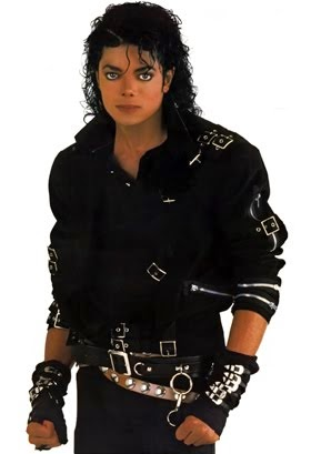 Michael Jackson Lyrics: Speechless lyrics - Michael Jackson