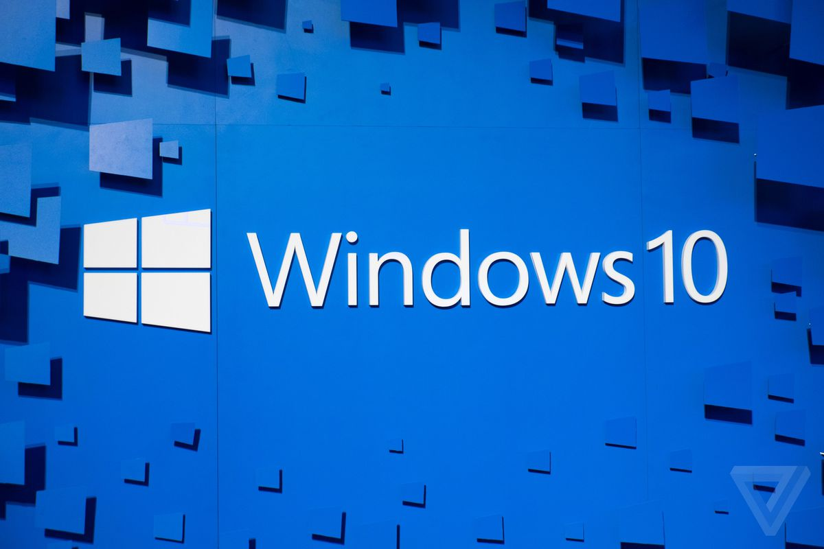 Activate your windows 10 machine for free (Without product key)