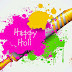 Happy Holi Images & Status 2016 Whatsapp