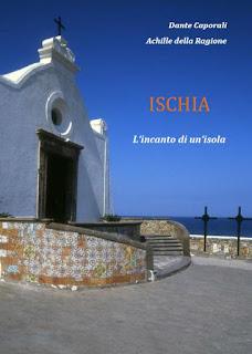 http://www.guidecampania.com/dellaragione/articolo16b/index.htm