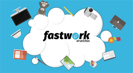 Fastwork.co