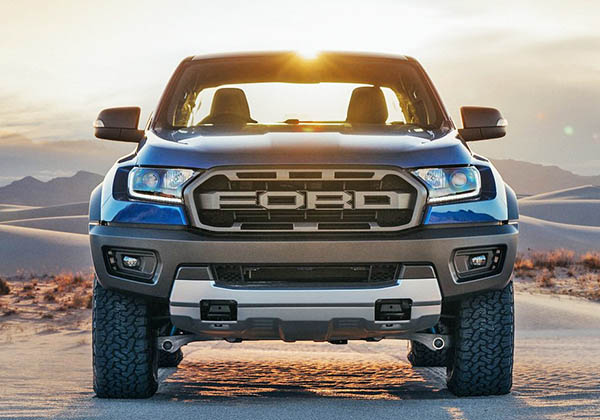 burlappcar ford ranger raptor. Black Bedroom Furniture Sets. Home Design Ideas