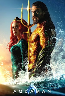 Aquaman film online subtitrat HD in limba romana