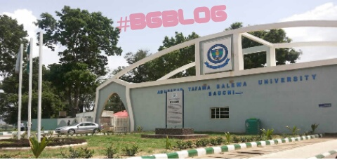 BREAKING NEWS: ATBU RESUMES 16th INSTEAD OF 26th