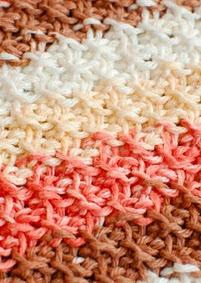 http://translate.googleusercontent.com/translate_c?depth=1&hl=es&rurl=translate.google.es&sl=en&tl=es&u=http://www.petalstopicots.com/2013/04/free-stitch-pattern-from-new-tunisian-html/&usg=ALkJrhjRLQy1IC4OPOUvCA-TC46gEO1YQg