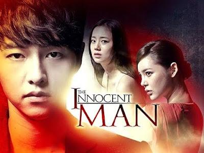 The_Innocent_Man_Batch_Sub_Indo
