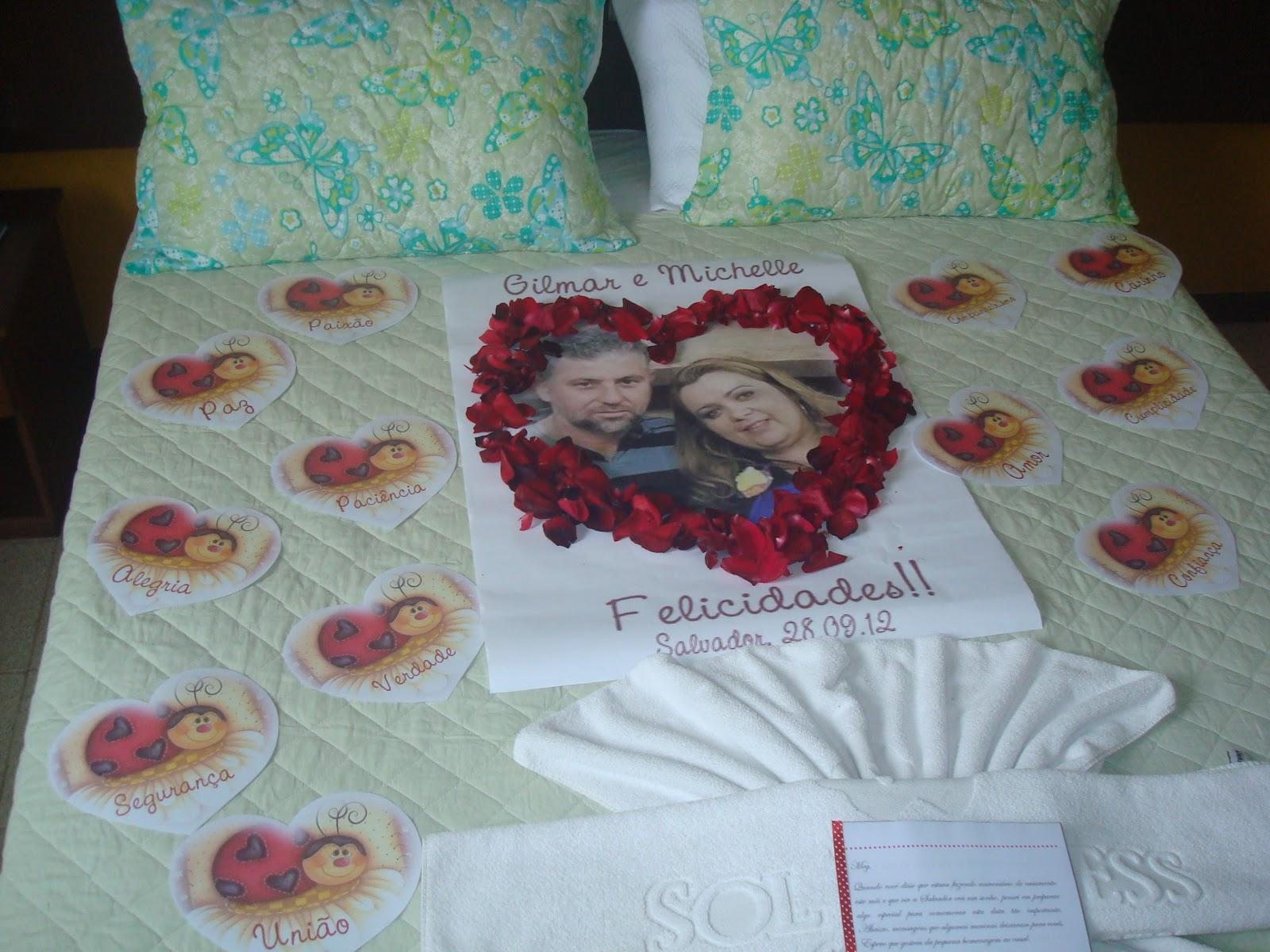 Mensagens De Aniversário De Casamento: Recados Cartes De Casamento Com Mensagens