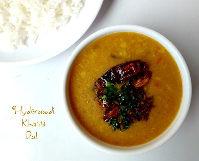 hyderabadi-khatti-dal-recipe