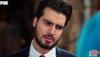 Bahar-viata furata episoadele 121-125 turcesti, rezumat