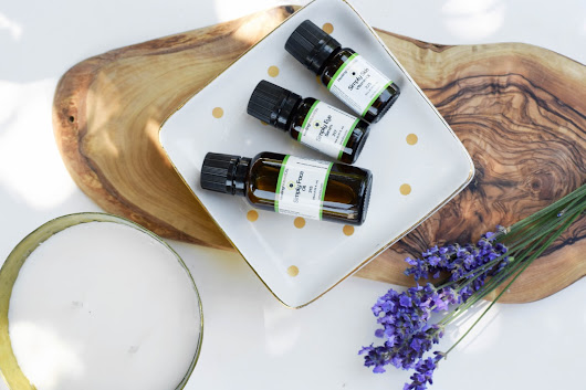 Why you need to use essential oils