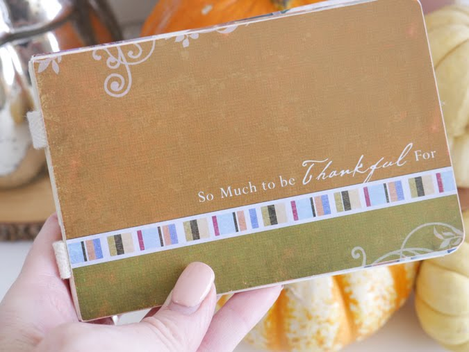 JPate_2007_ThanksgivingBook