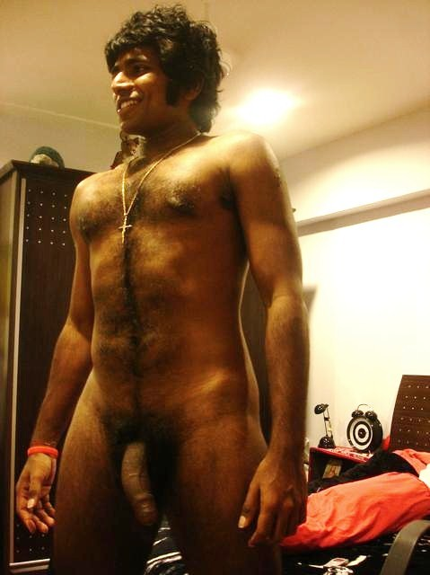 Pakistani meera naked sex