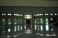 masjid raya tuatunu