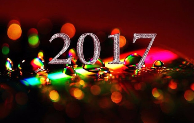 Happy new year hd wallpaper download