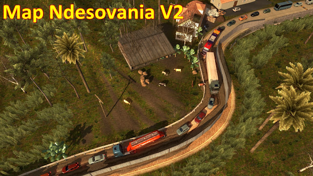 Ndesovania V2, Mod Ndesovania V2 for Games Euro Truck Simulator 2 (ETS2), Spesification Mod Ndesovania V2 for Games Euro Truck Simulator 2 (ETS2), Information Mod Ndesovania V2 for Games Euro Truck Simulator 2 (ETS2), Mod Ndesovania V2 for Games Euro Truck Simulator 2 (ETS2) Detail, Information About Mod Ndesovania V2 for Games Euro Truck Simulator 2 (ETS2), Free Mod Ndesovania V2 for Games Euro Truck Simulator 2 (ETS2), Free Upload Mod Ndesovania V2 for Games Euro Truck Simulator 2 (ETS2), Free Download Mod Ndesovania V2 for Games Euro Truck Simulator 2 (ETS2) Easy Download, Download Mod Ndesovania V2 for Games Euro Truck Simulator 2 (ETS2) No Hoax, Free Download Mod Ndesovania V2 for Games Euro Truck Simulator 2 (ETS2) Full Version, Free Download Mod Ndesovania V2 for Games Euro Truck Simulator 2 (ETS2) for PC Computer or Laptop, The Easy way to Get Free Mod Ndesovania V2 for Games Euro Truck Simulator 2 (ETS2) Full Version, Easy Way to Have a Mod Ndesovania V2 for Games Euro Truck Simulator 2 (ETS2), Mod Ndesovania V2 for Games Euro Truck Simulator 2 (ETS2) for Computer PC Laptop, Mod Ndesovania V2 for Games Euro Truck Simulator 2 (ETS2) Lengkap, Plot Mod Ndesovania V2 for Games Euro Truck Simulator 2 (ETS2), Deksripsi Mod Ndesovania V2 for Games Euro Truck Simulator 2 (ETS2) for Computer atau Laptop, Gratis Mod Ndesovania V2 for Games Euro Truck Simulator 2 (ETS2) for Computer Laptop Easy to Download and Easy on Install, How to Install Euro Truck Simulator 2 (ETS2) di Computer atau Laptop, How to Install Mod Ndesovania V2 for Games Euro Truck Simulator 2 (ETS2) di Computer atau Laptop, Download Mod Ndesovania V2 for Games Euro Truck Simulator 2 (ETS2) for di Computer atau Laptop Full Speed, Mod Ndesovania V2 for Games Euro Truck Simulator 2 (ETS2) Work No Crash in Computer or Laptop, Download Mod Ndesovania V2 for Games Euro Truck Simulator 2 (ETS2) Full Crack, Mod Ndesovania V2 for Games Euro Truck Simulator 2 (ETS2) Full Crack, Free Download Mod Ndesovania V2 for Games Euro Truck Simulator 2 (ETS2) Full Crack, Crack Mod Ndesovania V2 for Games Euro Truck Simulator 2 (ETS2), Mod Ndesovania V2 for Games Euro Truck Simulator 2 (ETS2) plus Crack Full, How to Download and How to Install Mod Ndesovania V2 for Games Euro Truck Simulator 2 (ETS2) Full Version for Computer or Laptop, Specs Mod Ndesovania V2 on PC Euro Truck Simulator 2 (ETS2), Computer or Laptops for Play Mod Ndesovania V2 for Games Euro Truck Simulator 2 (ETS2), Full Specification Mod Ndesovania V2 for Games Euro Truck Simulator 2 (ETS2), Specification Information for Playing Euro Truck Simulator 2 (ETS2), Free Download Mod Ndesovania V2 ons Euro Truck Simulator 2 (ETS2) Full Version Latest Update, Free Download Mod Ndesovania V2 on PC Euro Truck Simulator 2 (ETS2) Single Link Google Drive Mega Uptobox Mediafire Zippyshare, Download Mod Ndesovania V2 for Games Euro Truck Simulator 2 (ETS2) PC Laptops Full Activation Full Version, Free Download Mod Ndesovania V2 for Games Euro Truck Simulator 2 (ETS2) Full Crack
