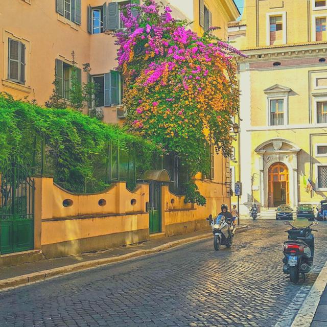 Dove andare in Primavera in Italia: 5 destinazioni di viaggio