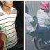 Suspeitos presos: Bandidos queriam arma do bombeiro para repassar a um presidiário por R$ 6 mil