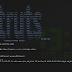 Struts2Shell - Interactive Shell Command to Exploit Apache Struts CVE-2017-5638