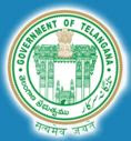 TS IPE II year Model Examination Papers
