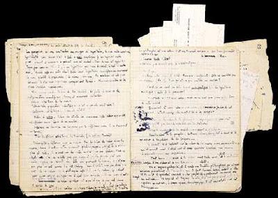 Simone Weil hereje de todas las ortodoxias, Tomás Moreno