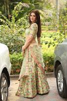 sakshi chowdary 35.jpg