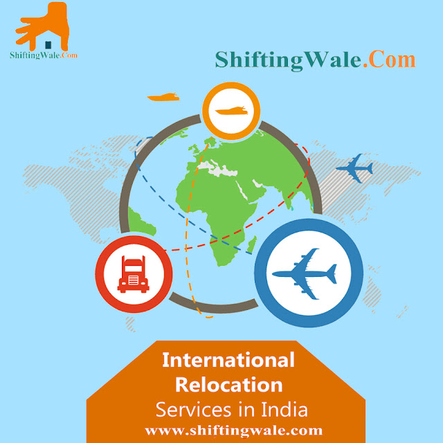 Packers and Movers Services from Gurugram to Varanasi, Household Shifting Services from Gurugram to Varanasi