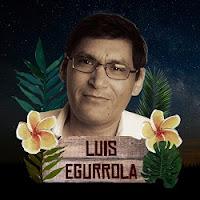 Luis Egurrola,