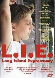 lie-2001