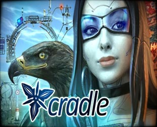 Download Cradle 2015 PC Full Version