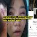Mengesyaki Curang ...Lelaki Melayu 30an ini Tergamak Kurung dan Belasah Kekasih 17 tahun Lebih Kejam Apabila...