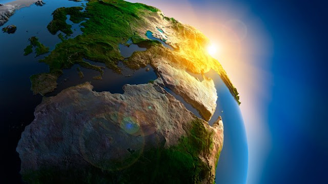 Scientists propose solution to 'Gaia puzzle