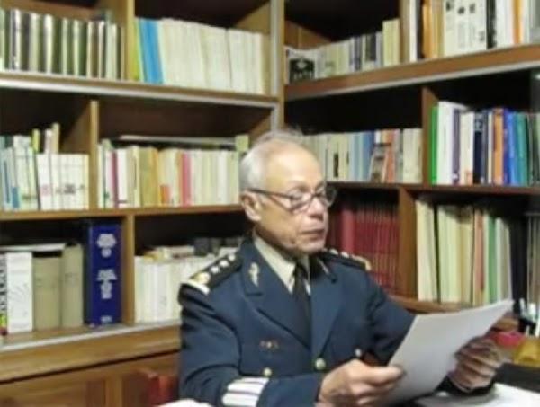 Un militar busca la Presidencia por la vía independiente; suman 31 aspirantes