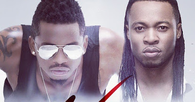 LYRICS: Flavour ft. Diamond Platnumz – Time To Party (Lyrics)