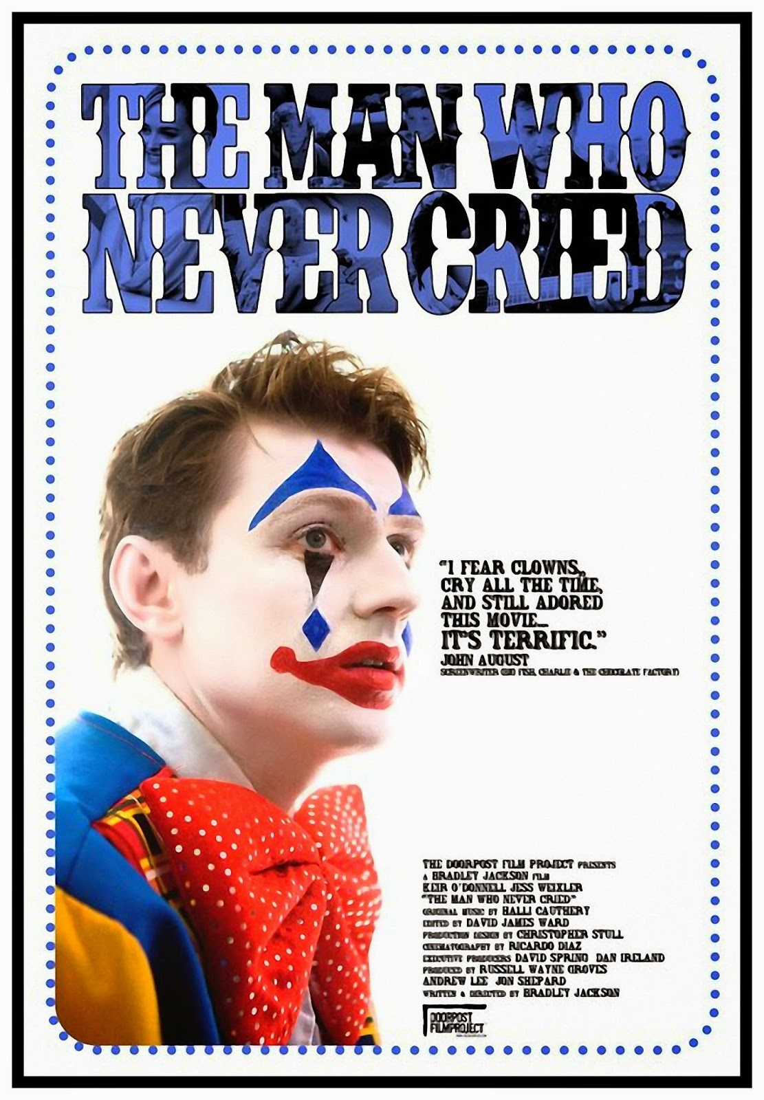 http://www.cinedemedianoche.cl/2016/09/the-man-who-never-cried-2011.html