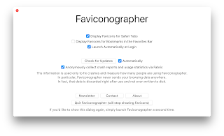 faviconographer-main-screen