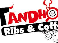 Lowongan Kerja di Tandhok Ribs & Coffee - Semarang (Cook & Cook Helper, Barista, Waiter / Waitress)