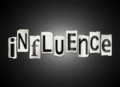 how-to-grow-social-media-influence-4-simple-way