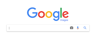 Linking for profit, technical means and burden of proof – German BGH applies CJEU case law to Google's Image Search