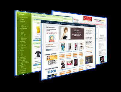 tampilan-layout-contoh-website-toko-online