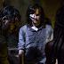 The Walking Dead 8x09 Honor