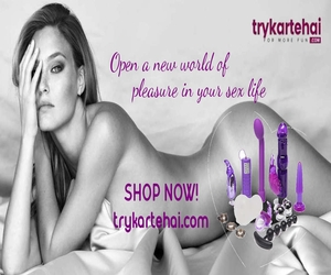 Sex toys for men, sex toys for women, sex toys, adult sex toys
