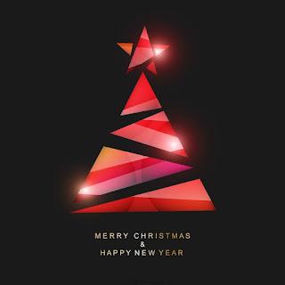 صور الكريسماس 2019 الميلاد المجيد