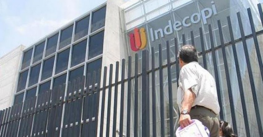 En Lima hay más de mil colegios sin autorización del MINEDU, informó INDECOPI - www.indecopi.gob.pe